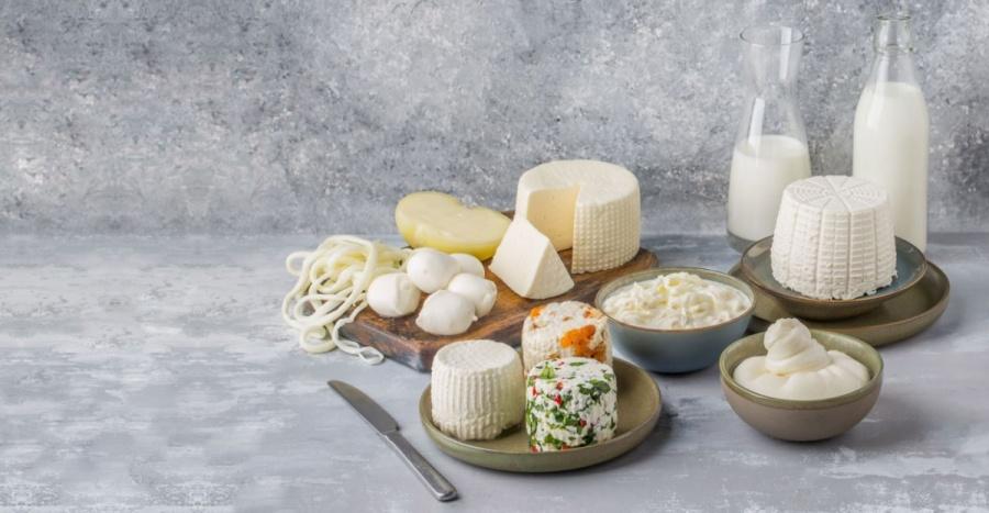 Cheese Point на Будённого