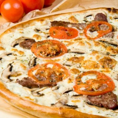 Пицца «Гурман»