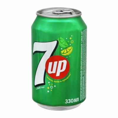 7-up ж\б